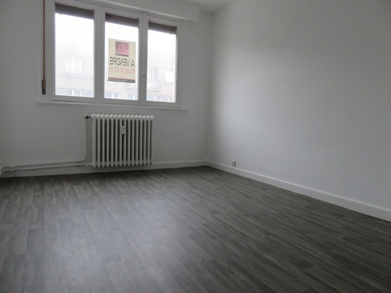 Vente appartement Dunkerque 72 500€ - Photo 6