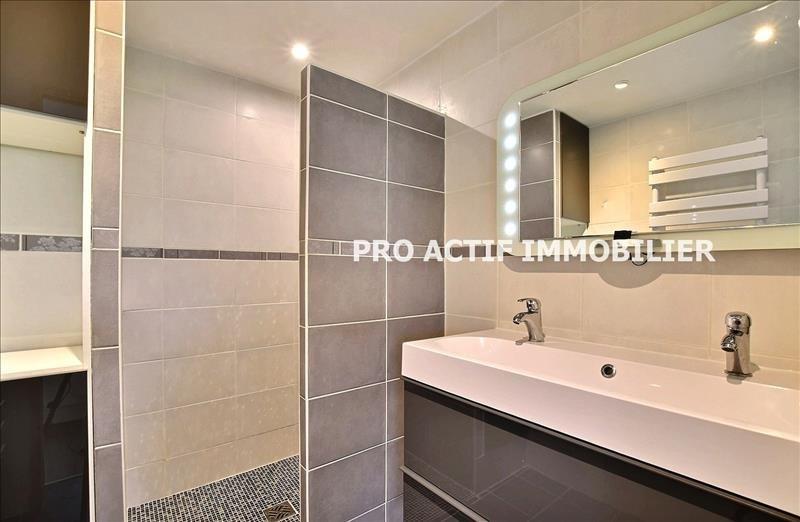 Sale apartment Grenoble 245000€ - Picture 8