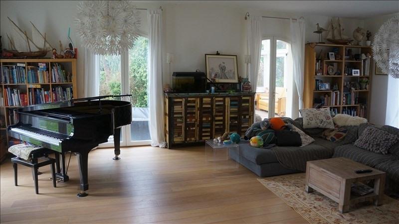 Vente de prestige maison / villa St germain en laye 1399000€ - Photo 3