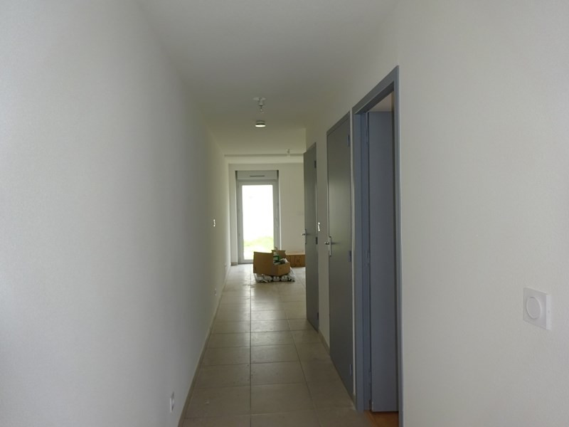 Location bureau Bron 620€ HC - Photo 2