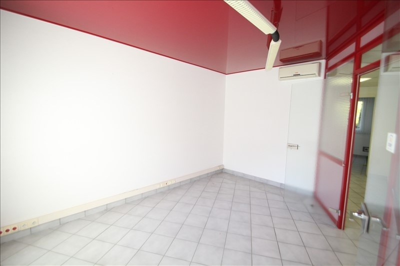 Sale office Chambery 188500€ - Picture 7