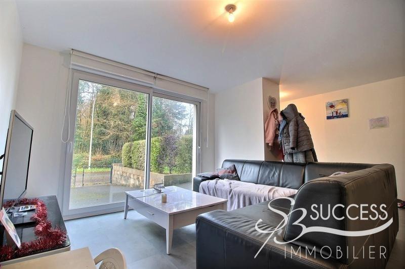 Prodotto dell' investimento immobile Hennebont 261950€ - Fotografia 2