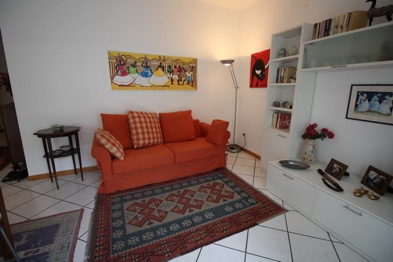 Vente appartement Nice 280 000€ - Photo 1