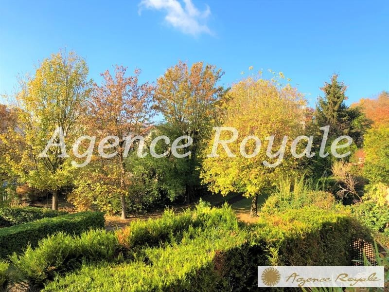 Vente appartement St germain en laye 399 000€ - Photo 6