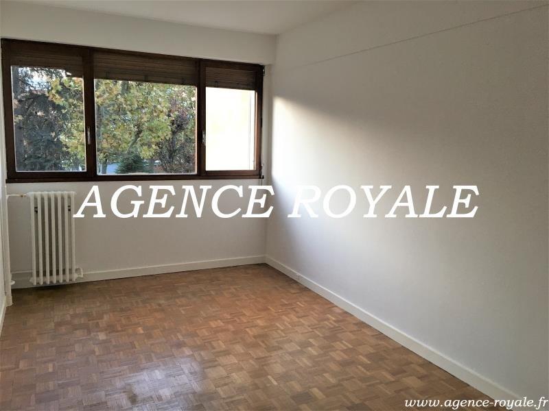 Location appartement Chambourcy 1230€ CC - Photo 3