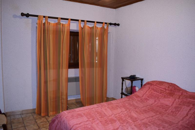 Sale house / villa Chaneac 145000€ - Picture 7