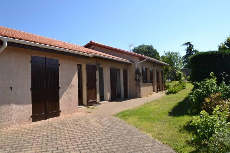 Location maison / villa Millery 1296€ CC - Photo 3