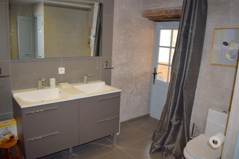 Immobile residenziali di prestigio casa Fayence 892000€ - Fotografia 24
