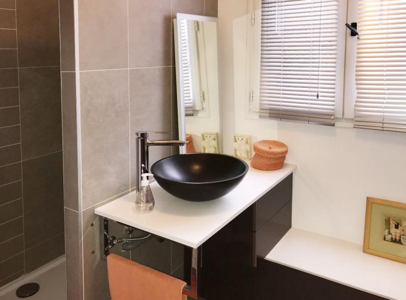 Sale house / villa Servon 389000€ - Picture 7