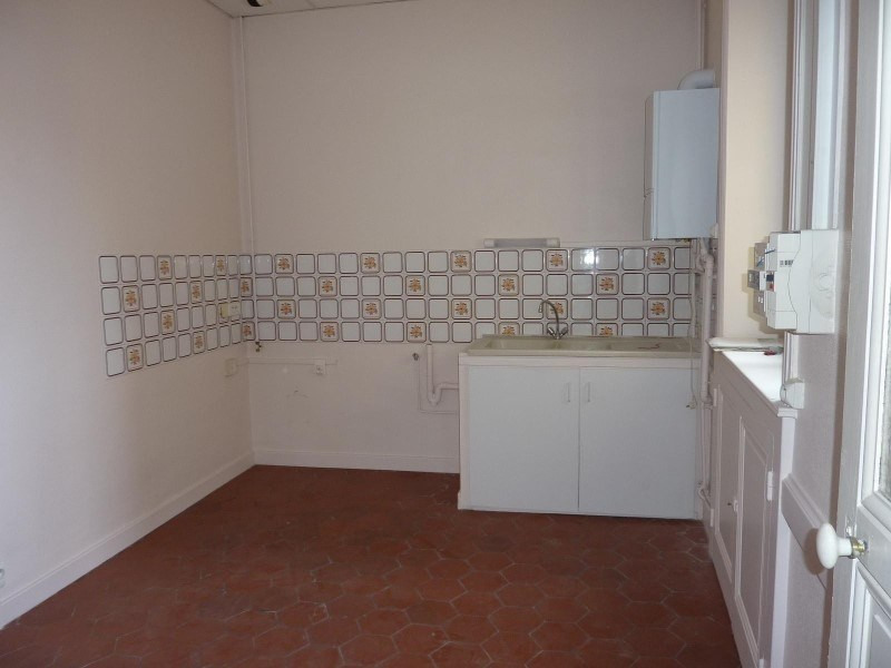 Location appartement Roanne 681€ CC - Photo 6