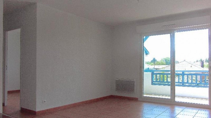 Sale apartment Angresse 156000€ - Picture 2