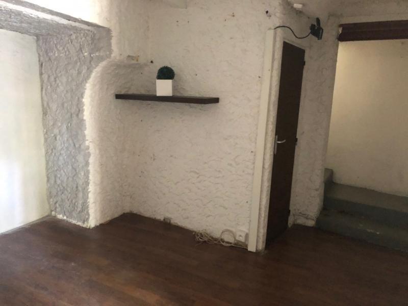 Sale empty room/storage La valette du var 80000€ - Picture 4