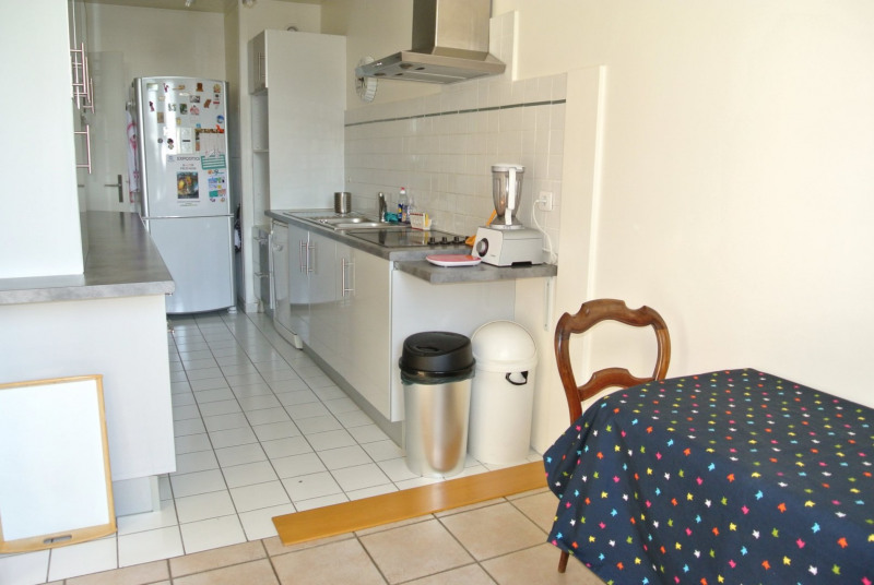 Vente appartement Le raincy 265 000€ - Photo 7