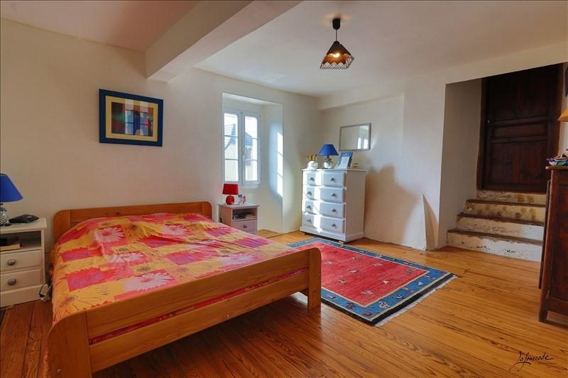 Deluxe sale house / villa Ogeu les bains 416000€ - Picture 8