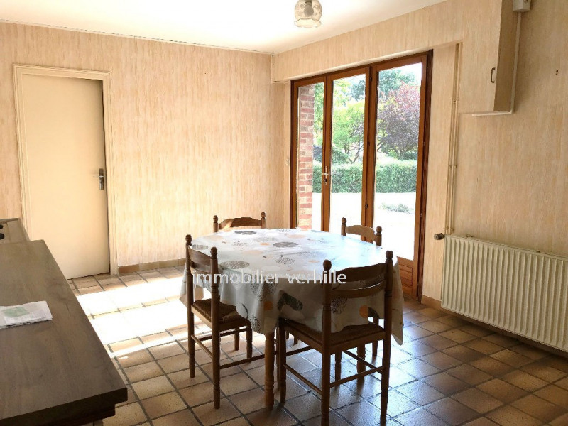 Sale house / villa Nieppe 199 000€ - Picture 5