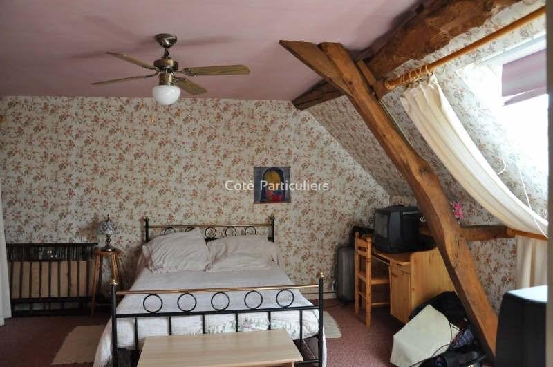 Vente maison / villa Vendome 230780€ - Photo 8