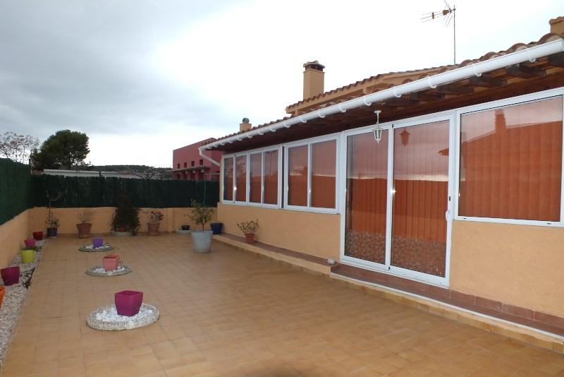 Verkauf haus San miguel de fluvia 295000€ - Fotografie 6