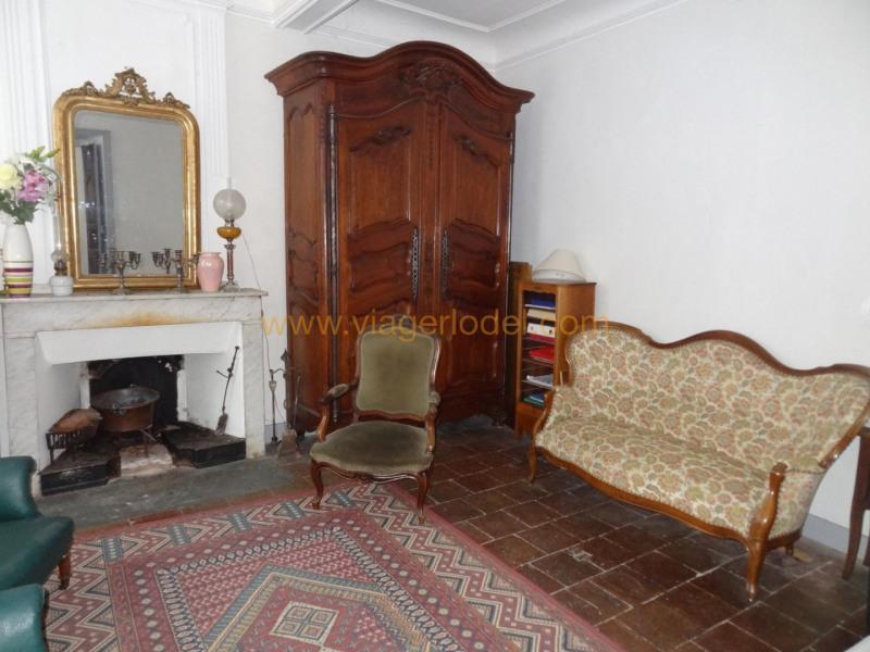 casa Valleraugue 225000€ - Fotografia 6