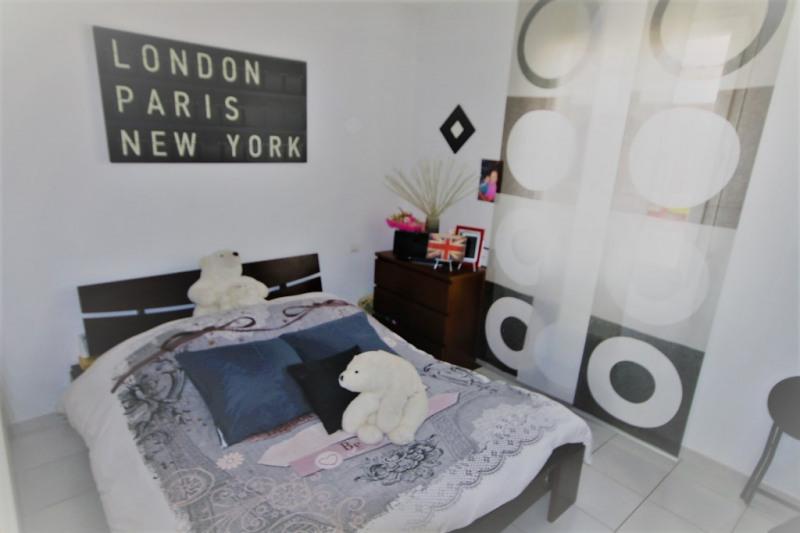 Sale apartment Pertuis 227000€ - Picture 5
