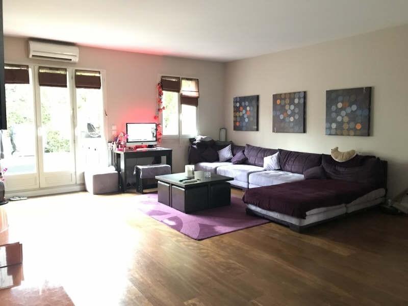Venta  casa Carrieres sur seine 699000€ - Fotografía 2