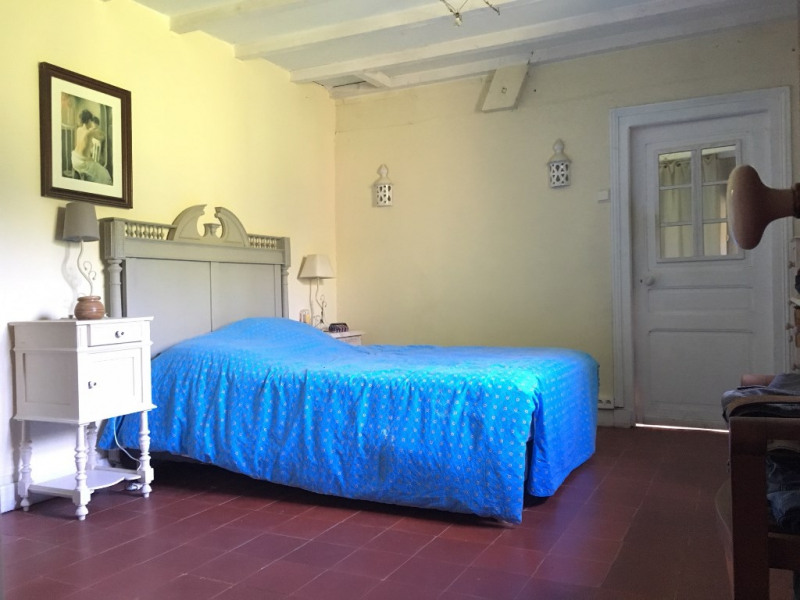 Sale house / villa Viella 155 000€ - Picture 5