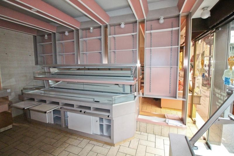Sale empty room/storage Abbeville 86 000€ - Picture 2