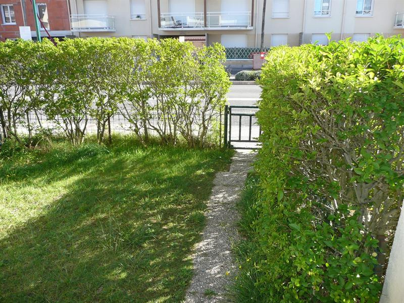 Location vacances appartement Stella plage 193€ - Photo 2