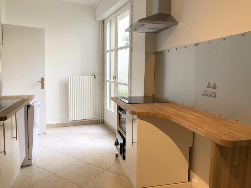 Location appartement St germain en laye 1250€ CC - Photo 6
