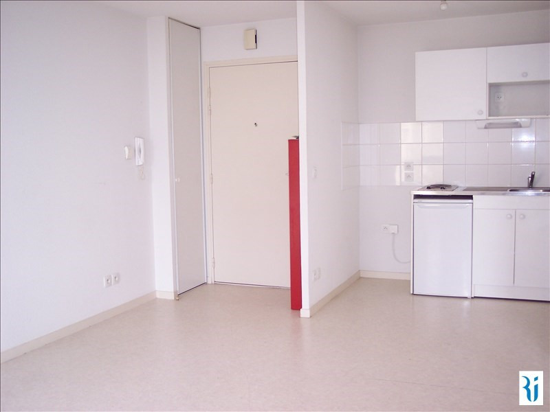 Location appartement Rouen 517€ CC - Photo 3