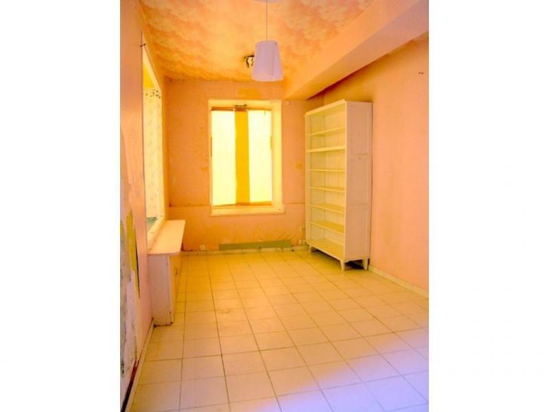 Vente maison / villa Prats de mollo la preste 82000€ - Photo 2