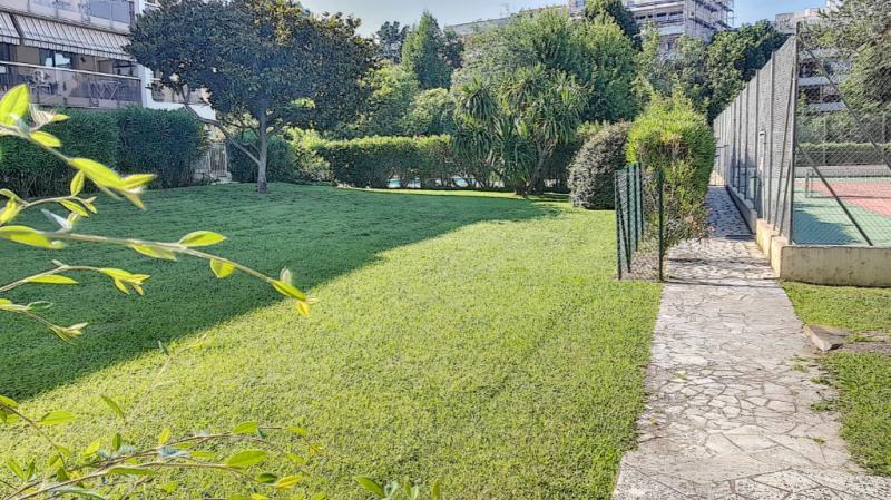 Vente appartement Villeneuve loubet 157500€ - Photo 7