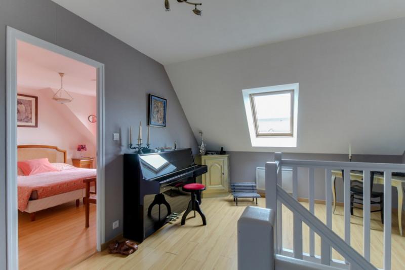Vente maison / villa Laille 357075€ - Photo 7
