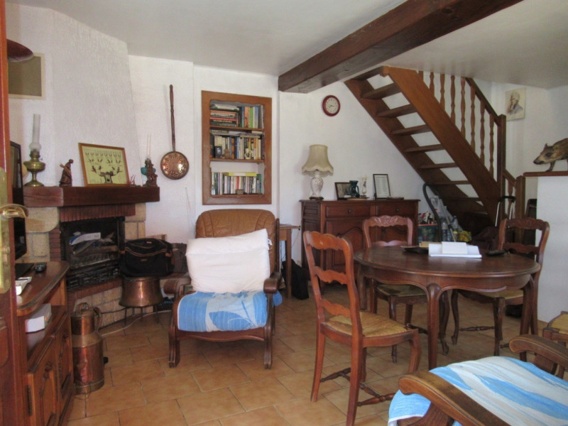 Vente maison / villa Occhiatana 231 000€ - Photo 5