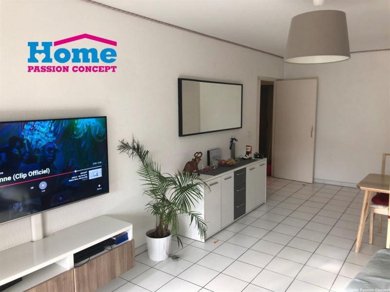 Sale apartment Montpellier 245000€ - Picture 4