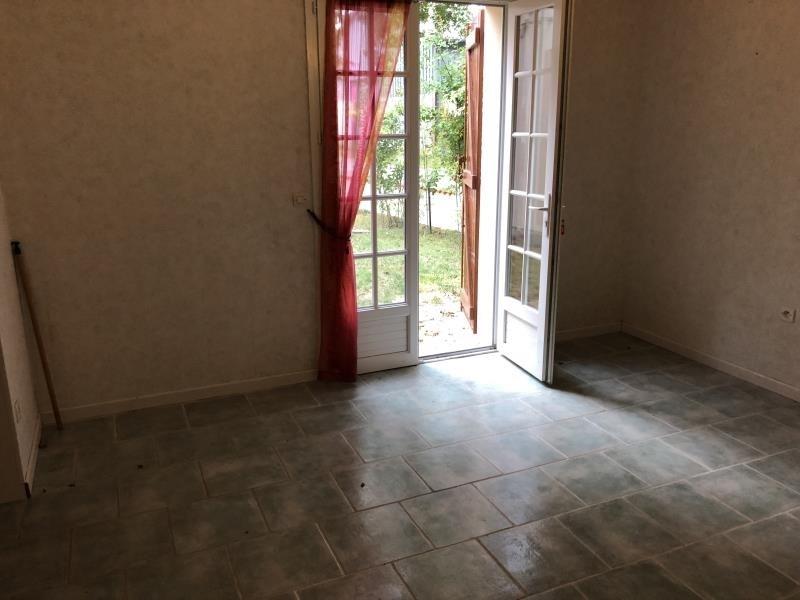 Vente maison / villa Medis 167500€ - Photo 8
