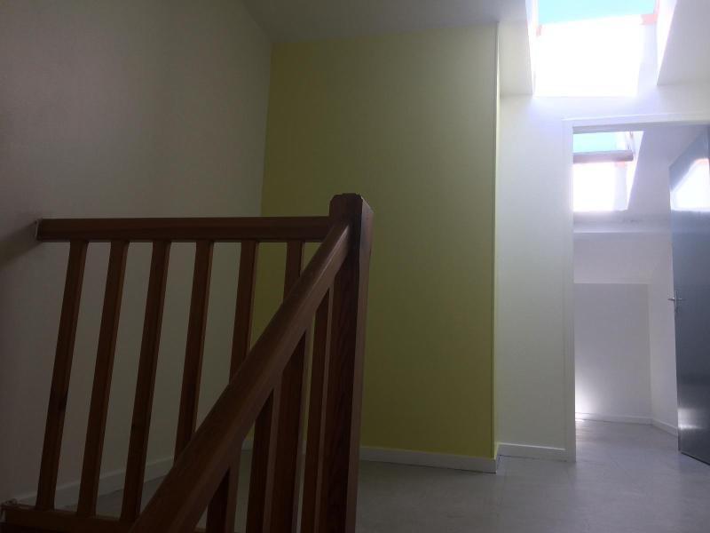 Rental apartment Montelimar 500€ CC - Picture 7