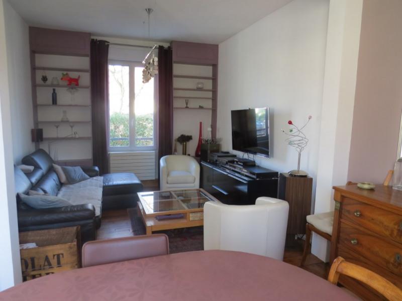 Sale house / villa Maisons laffitte 795000€ - Picture 4
