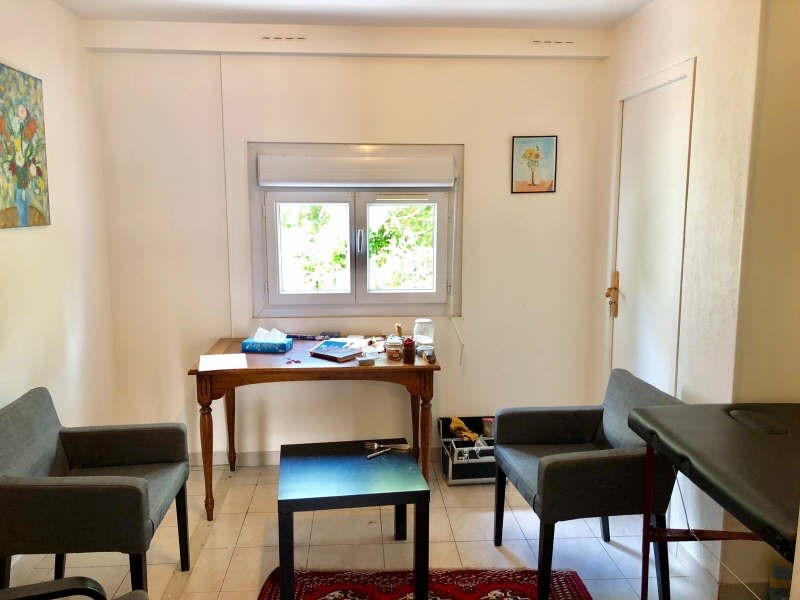 Vendita casa Sartrouville 409000€ - Fotografia 4