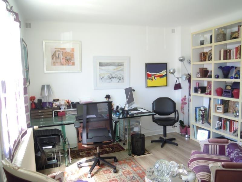 Sale house / villa St palais 249000€ - Picture 7