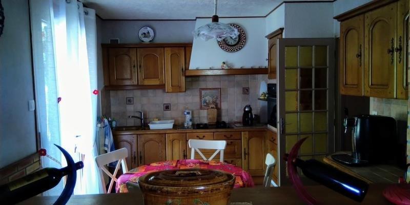 Vente maison / villa Decize 192000€ - Photo 7