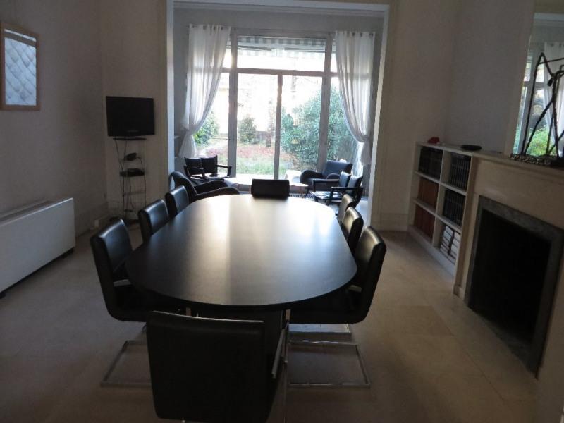 Produit d'investissement maison / villa Bordeaux 1650000€ - Photo 10