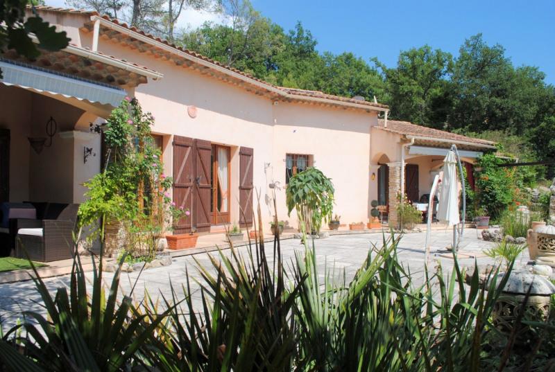 Продажa дом Callian 449000€ - Фото 14