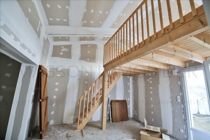Vente maison / villa St hilaire de riez 90900€ - Photo 3