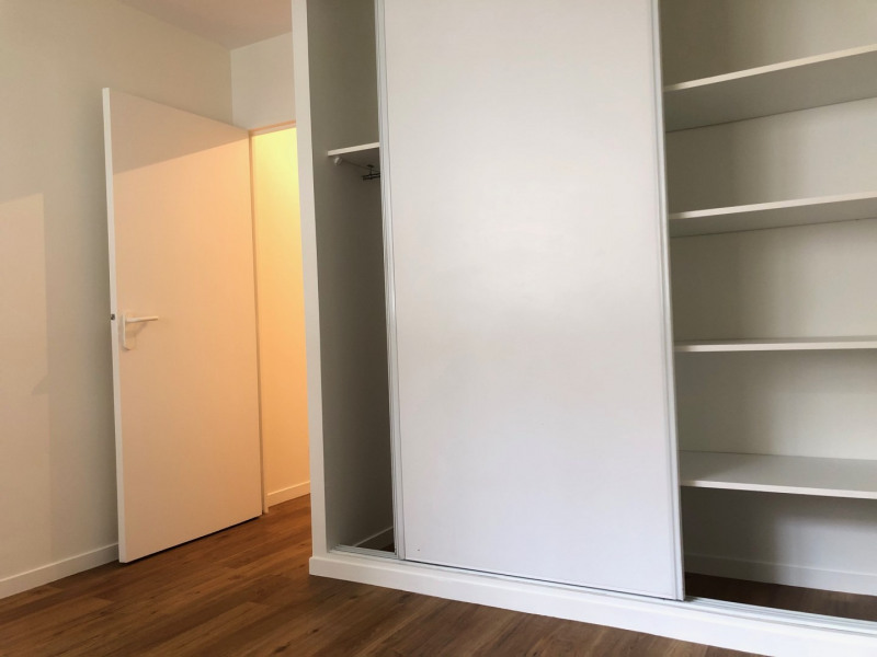 Location appartement Paris 14ème 1 980€ CC - Photo 5