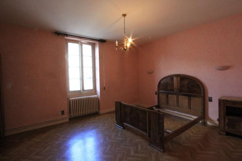 Vente maison / villa Carmaux 97 000€ - Photo 5