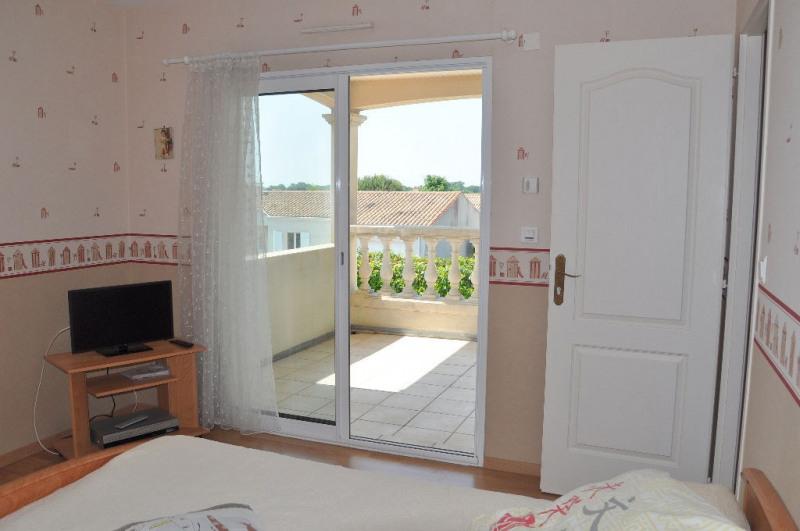 Vente maison / villa Saujon 400520€ - Photo 7