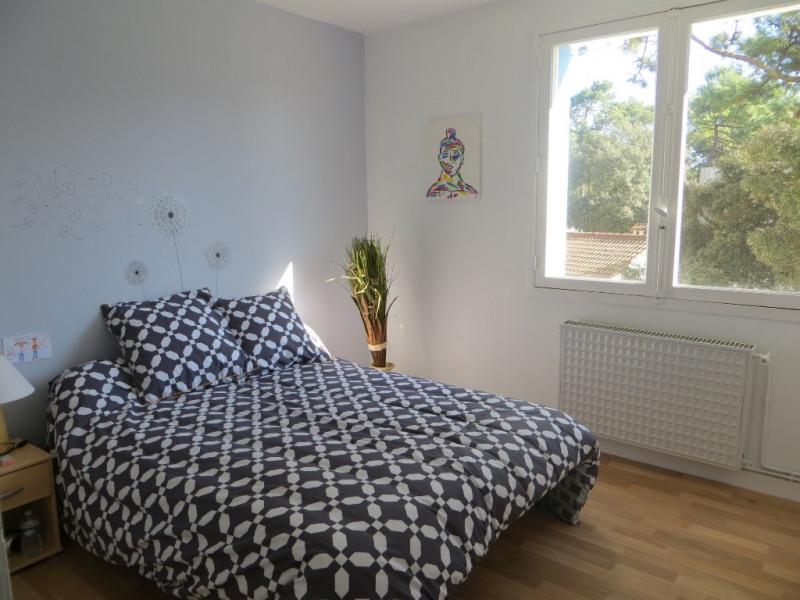 Sale apartment La baule 231000€ - Picture 5