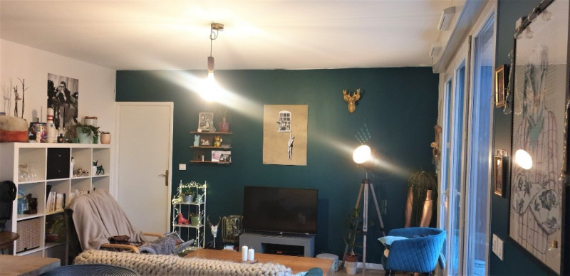 Location appartement Bonsecours 699€ CC - Photo 2