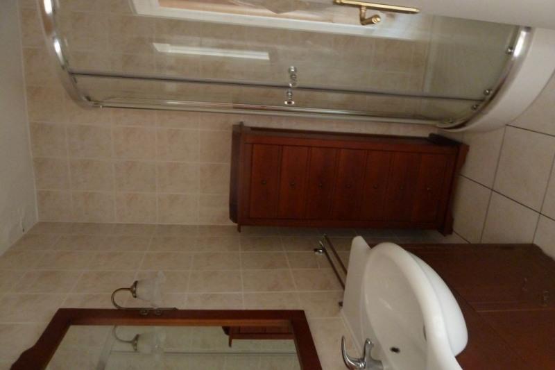 Location appartement Toulouse 740€ CC - Photo 8