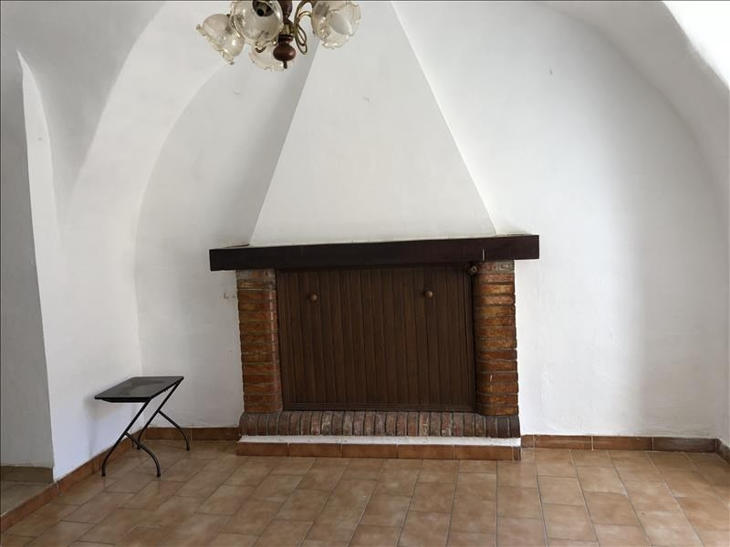 Vente maison / villa Belgodere 280 000€ - Photo 4